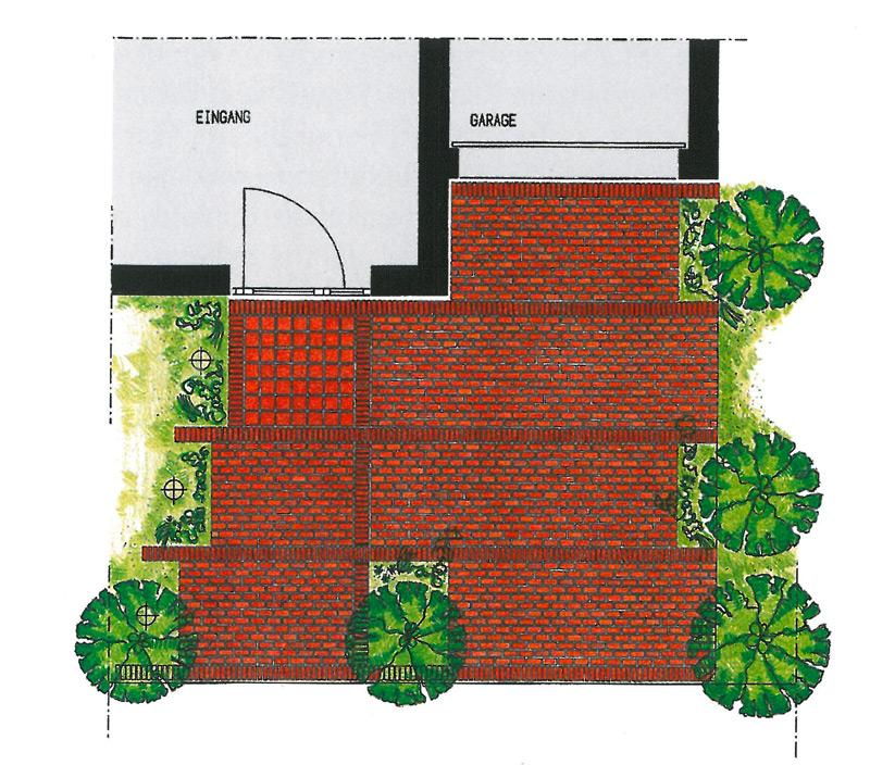 gartenplanung dederichs garten und landschaftsbau gmbh. Black Bedroom Furniture Sets. Home Design Ideas